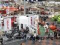 德国汉诺威国际畜牧展EuroTier中国参展企业增多