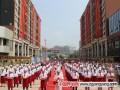 宿州第二届伏羊文化美食节盛大开幕