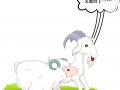"""羊肉价格坐上了""""火箭"""" 涨幅创5年内新高"""