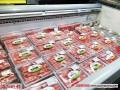 """洛阳羊肉价格持续上涨 """"羊贵妃""""卷土重来"""
