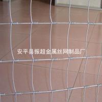 生产圈羊围栏,围网,漏粪床网,牢固耐用,价格便宜