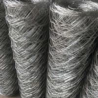 圈羊网A宁夏圈羊网A源松圈羊网生产厂家批发