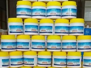 养殖场消毒剂的使用以及配比
